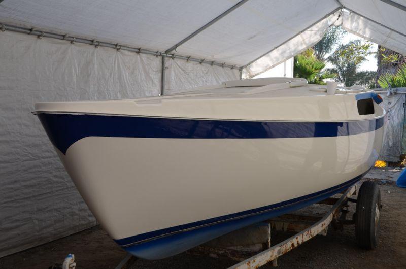 Cal-20-#1560-52