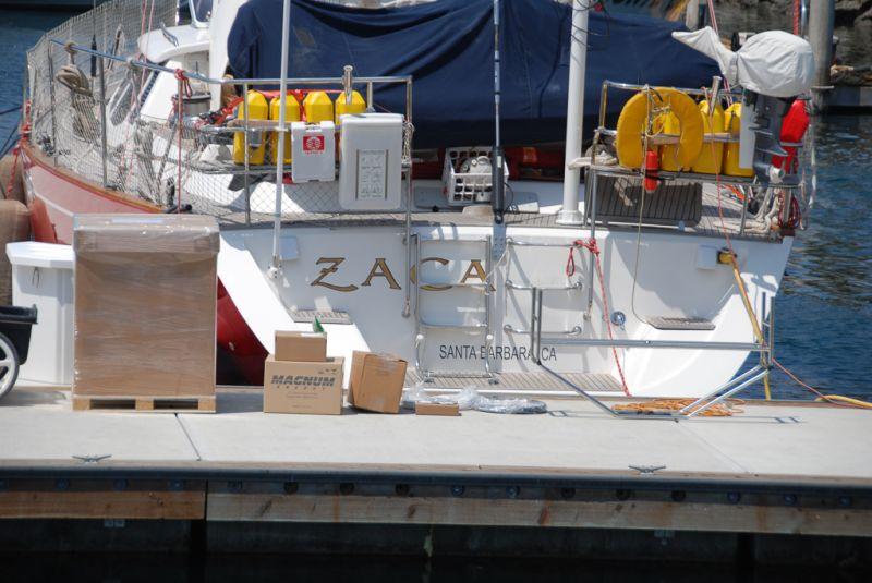 Zaca-8